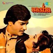 Aasha Songs