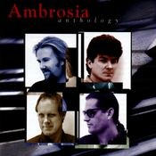 Rhino Hi Five: Ambrosia Songs