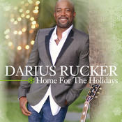 Home For The Holidays Songs