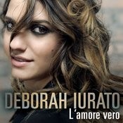 L'amore vero Songs