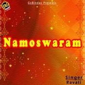 Namoswaram Songs