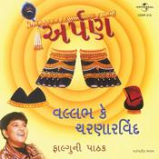 Arpan Vallabh Ke Charnarvind Songs