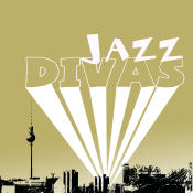 Jazz Divas Songs