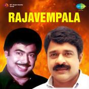 Rajavempala Songs