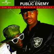 Power To The People And The Beats Public Enemys Greatest Hits Songs