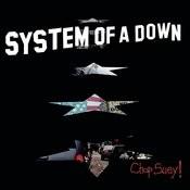 Chop Suey! Songs