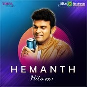Hemanth Hits - Vol - 1 Songs