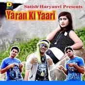 Yaran Ki Yaari Songs