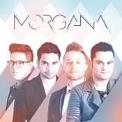 Morgana Songs