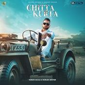 Chitta Kurta Deep Jandu Full Mp3 Song