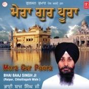 Mera Gur Poora Songs