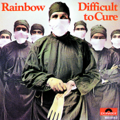 Difficult To Cure Songs
