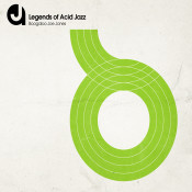 Legends Of Acid Jazz Songs