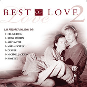 Best Of Love 2 Songs