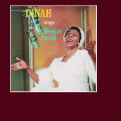 Dinah Washington Sings Bessie Smith Songs