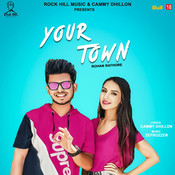 Your Town Song
