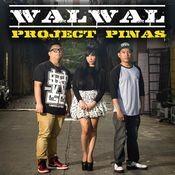 Walwal Songs