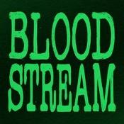 Bloodstream Song