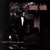 EAST RIVER DRIVE Songs