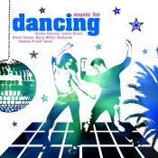 Music For Dancing Songs