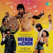 Heeron Ka Chor Songs