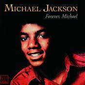 Forever Michael Songs