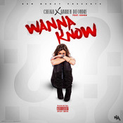 Wanna Know (feat. Cheikh, Oshea & Melle Morell) Song