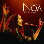 Live In Israel Songs