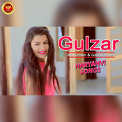 Gulzar Song
