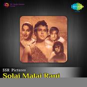 Solai Malai Rani Songs
