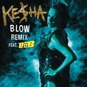Blow (Remix) Songs