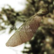 Propeller Seeds Songs