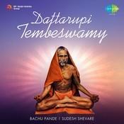 Dattarupi Tembeswamy Songs