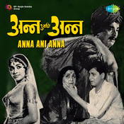 Anna Ani Anna Mar Songs