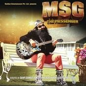 MSG: The Messenger (English) [Original Motion Picture Soundtrack] Songs