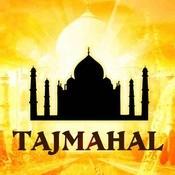 Tajmahal Songs