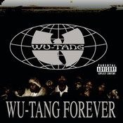 Wu-Tang Forever (Explicit) Songs