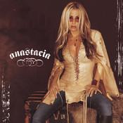 Anastacia Songs
