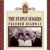 Freedom Highway Songs