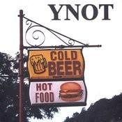 Cold Beer Hot Food Songs