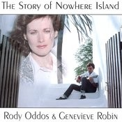 The Story Of Nowhere Island Songs