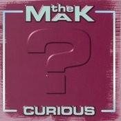 Curious Songs