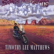 Songs For The Greats Songs