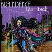Fear Itself Songs