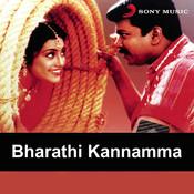 Bharathi Kannamma Songs