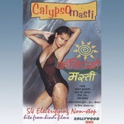Callyso Masti Songs