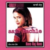 Aaja Nachle Songs