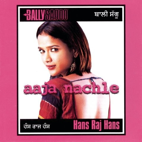 AAJA NACHLE(PagalWorld.com) mp3 song Download …