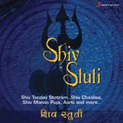 Shiv Stuti Songs