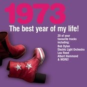 The Best Year Of My Life: 1973 Songs